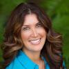 Dr. Kristi Wrightson