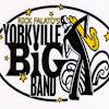 Yorkville Big Band