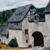 Klostergut Gronau