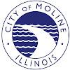 City of Moline, Illinois