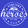 USA Hometown Heroes