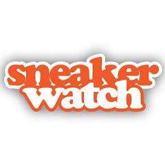 sneakerwatchtv