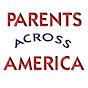 ParentsAcrossAmerica