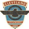 Cleveland CycleWerks Japan