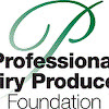 yourdairyfoundation