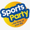 SportsParty
