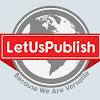 Let Us Publish