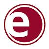 eventurecat GmbH Corporate Finance Advisors