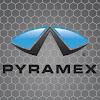 PyramexSafety
