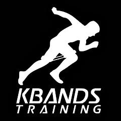 kbandstraining