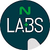 Nettitude Labs