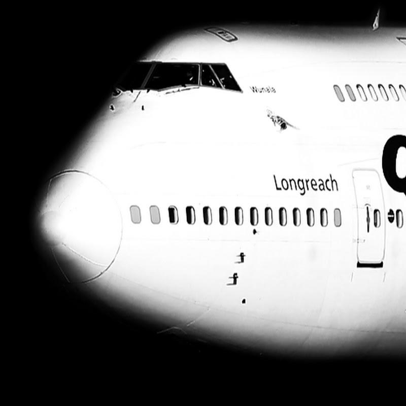 JL Aviation