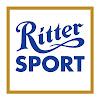 RitterSportChocolate