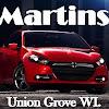 Martins UnionGroveWI