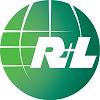 R+L Global Logistics