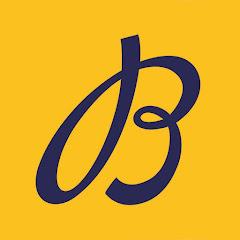 BreitlingOfficial