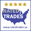 Rated Trades