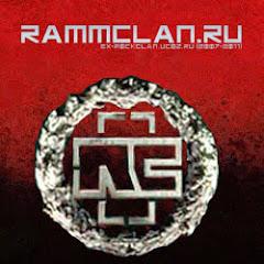 RammclanTV