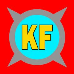 KaitaoftheFourze