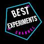 Best Experiments (best-experiments)