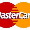 mastercardSlovak
