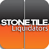 Stone Tile Liquidators