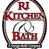 Rhode Island Kitchen and Bath Inc