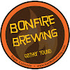 Bonfire Brewing, LLC