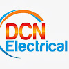 DCN Electrical