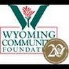 WyomingCF