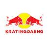 Kratingdaeng Indonesia