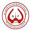 Centre for Land Warfare Studies (CLAWS), New Delhi