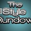 thestylerundown