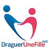 DraguerUneFilleTV