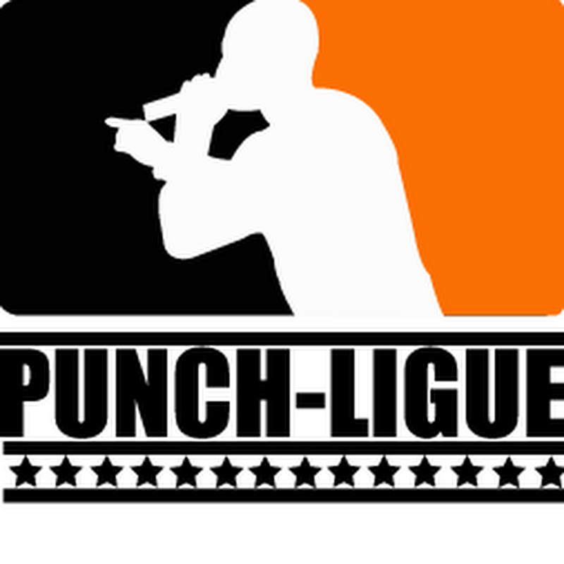 Punch Ligue