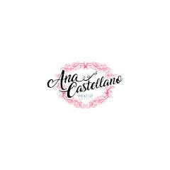 Ana Castellano