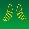 Westfälische Provinzial Versicherung