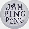 Jam Ping Pong