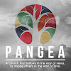 Pangea Church