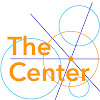 Center for Philosophy of Science