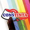 Lojas Constinta