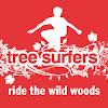 TreeSufers