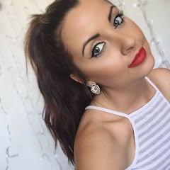 Katrina Maree