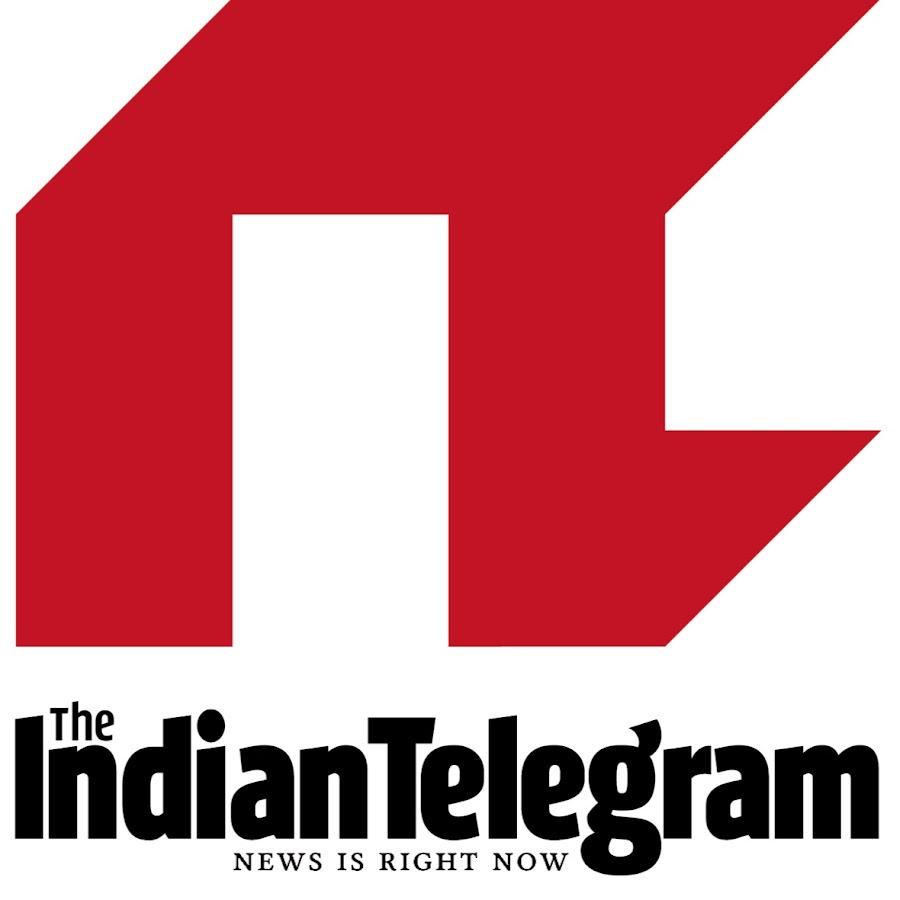 Telegram channel for indian novels. create new channel in telegram without contacts access.