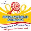 Dreamworld Africana