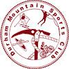 DurhamMountainSports