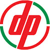 DigiPower.vn