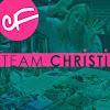 Christi Friesen