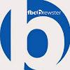 FBC Brewster