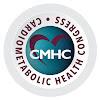 CMHCCME